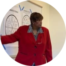 Dr. Deborah Jones has over 15 years of consulting and coaching experience