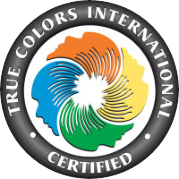True Colors certified trainer
